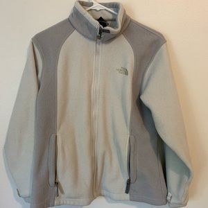 THE NORTH FACE jacket Large Kids